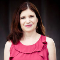 Anita R Kellogg